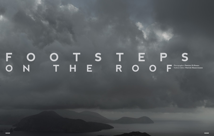http://www.issue-one.com/img/spread/footsteps_on_the_roof/1.jpg